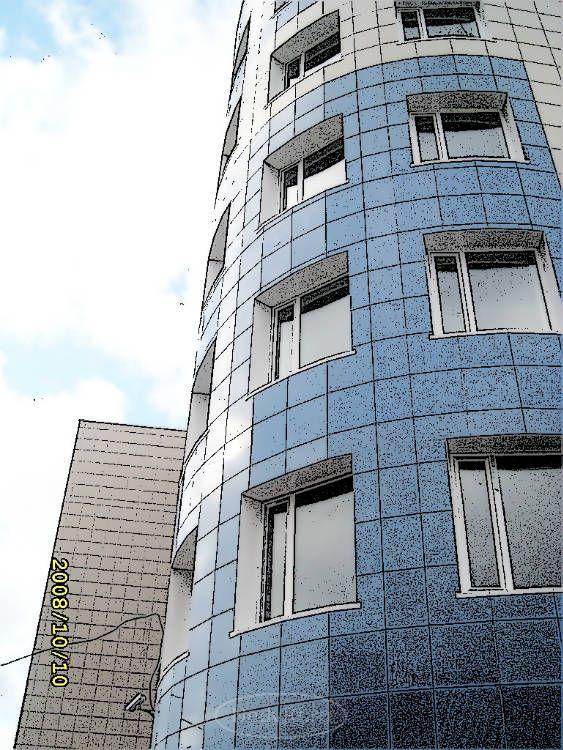 Сдача коммерческой недвижимости на улице Санфировой в Самаре