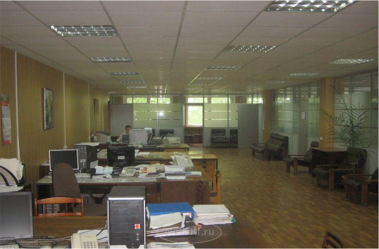 Сдача коммерческой недвижимости на улице Набережная реки Самара в Самаре, дом №1, добавили 2015-10-20 16:49:00