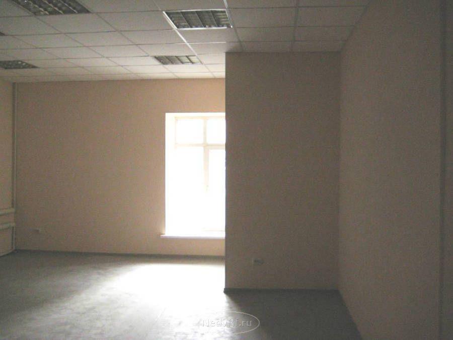 Сдача коммерческой недвижимости на улице Аэродромная в Самаре