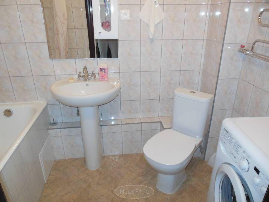 Аренда квартиры посуточно на улице Красный проспект в Новосибирске, дом №173/1, 1 комната, добавили 2017-09-19