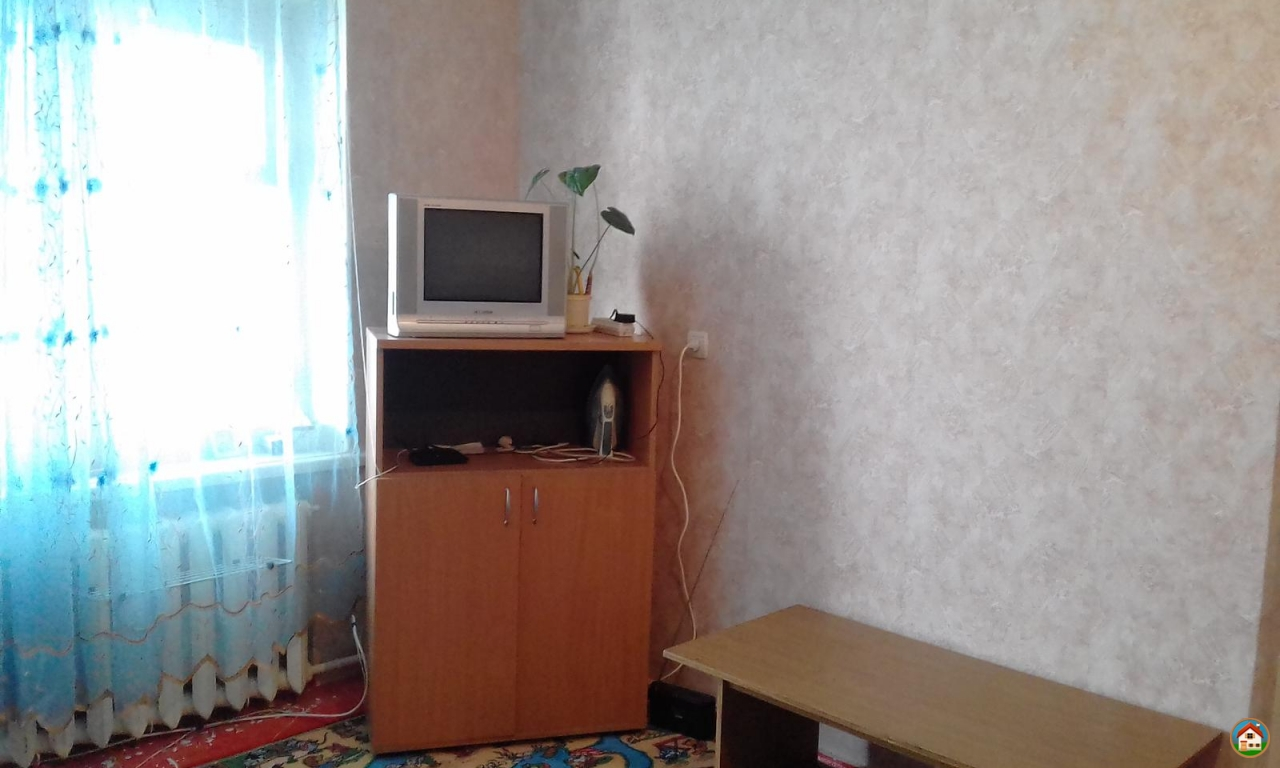 Аренда квартиры посуточно на улице Республиканская в Волгограде