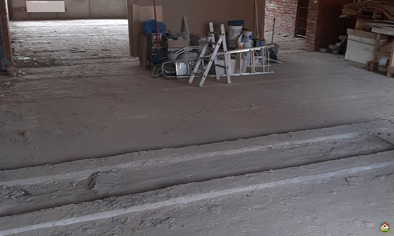 Продажа квартиры на улице Береговая в Химках, дом №3, 3 комнаты, добавили 2018-07-24