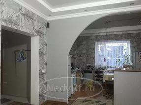 Продажа дома на улице 4 линия прк в Краснодаре