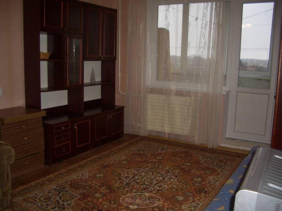 Аренда квартиры на улице Олега Кошевого в Калининграде