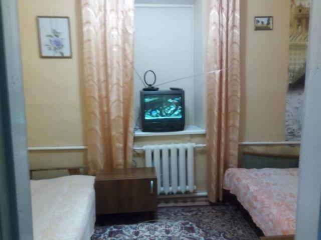 Аренда дома на улице Мира в Новороссийске