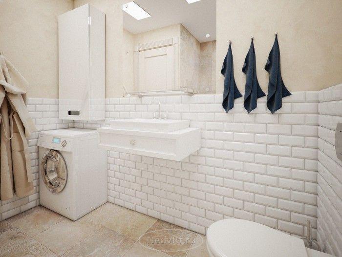 Аренда квартиры посуточно на улице Воровского в Сочи, дом №18, 2 комнаты, добавили 2019-02-22