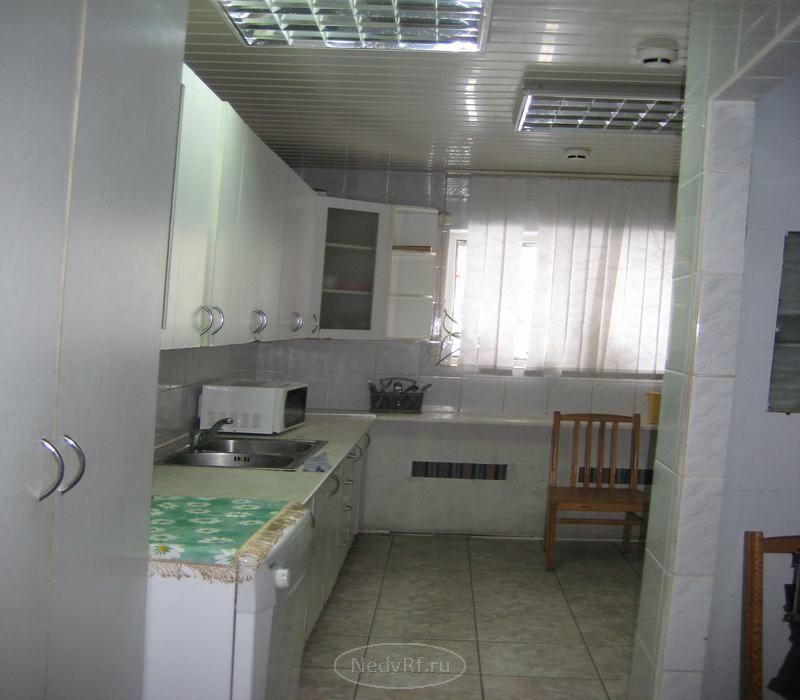 Продажа коммерческой недвижимости на улице Ленина в Петрозаводске