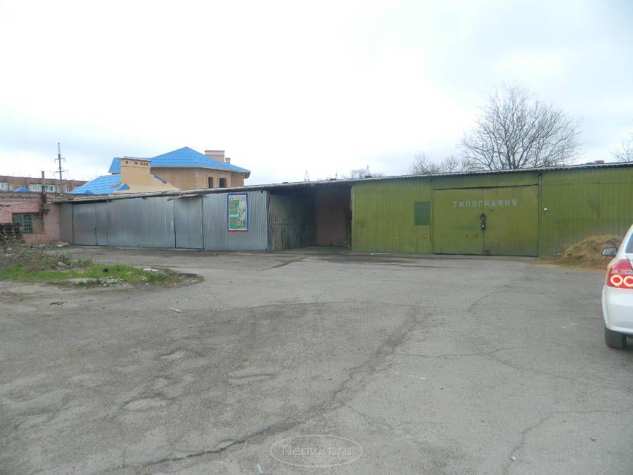 Сдача коммерческой недвижимости на улице Дзержинского в Армавир г., добавили 2019-03-22