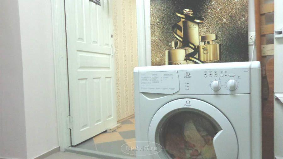 Аренда квартиры посуточно на улице Мира в Краснодаре, дом №88, 4 комнаты