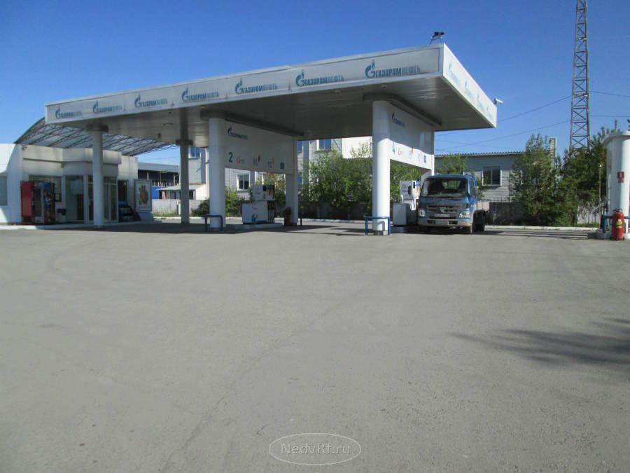 Продажа коммерческой недвижимости на улице Троицкий тракт в Челябинске, добавили 2019-05-07, объявление 23095889