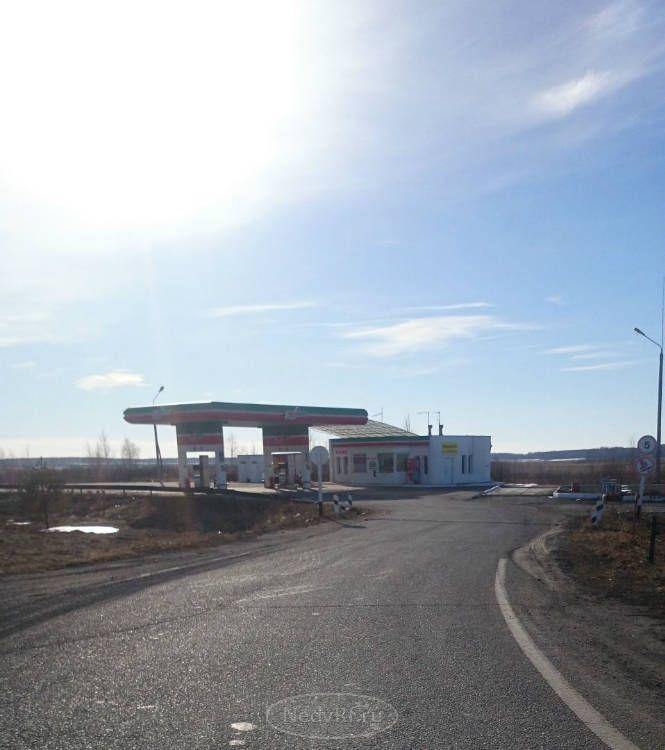 Продажа коммерческой недвижимости на улице автодорога Челябинск -Екатеринбург в Челябинске, добавили 2019-05-07