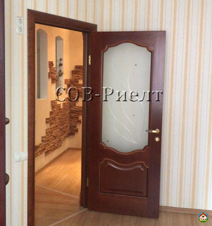 Продажа квартиры на улице Декабристов в Омске