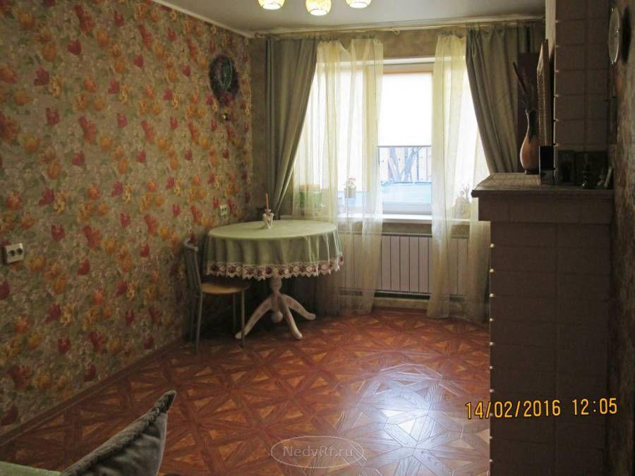 Продажа дома на улице Калиновая/3 Трудовая в Краснодаре