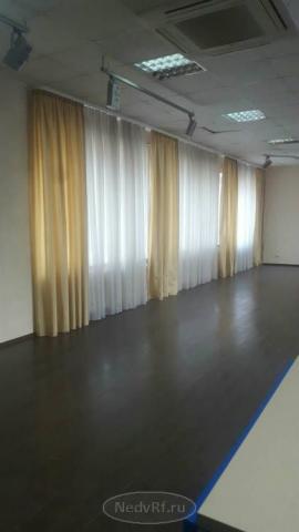 Сдача коммерческой недвижимости на улице 5 Августа в Белгороде, добавили 2019-06-08