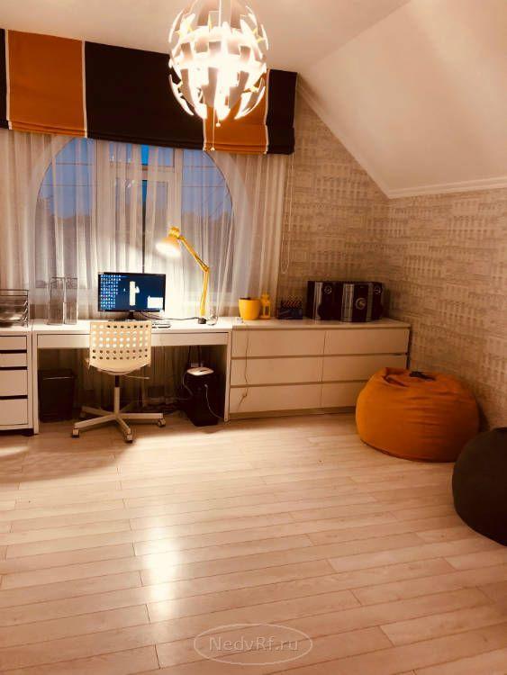 Продажа дома на улице Вишневая в Краснодаре, дом №78, 3 комнаты