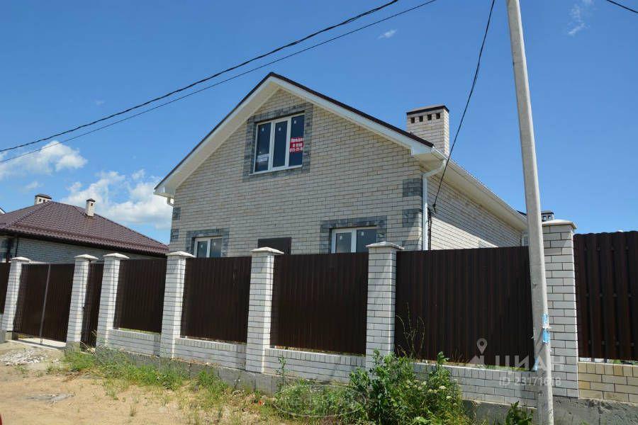 Продажа дома на улице вблизи Тенистой в Краснодаре