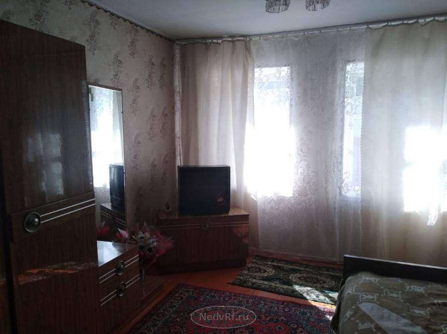 Аренда дома на улице Софиевская в Новороссийске