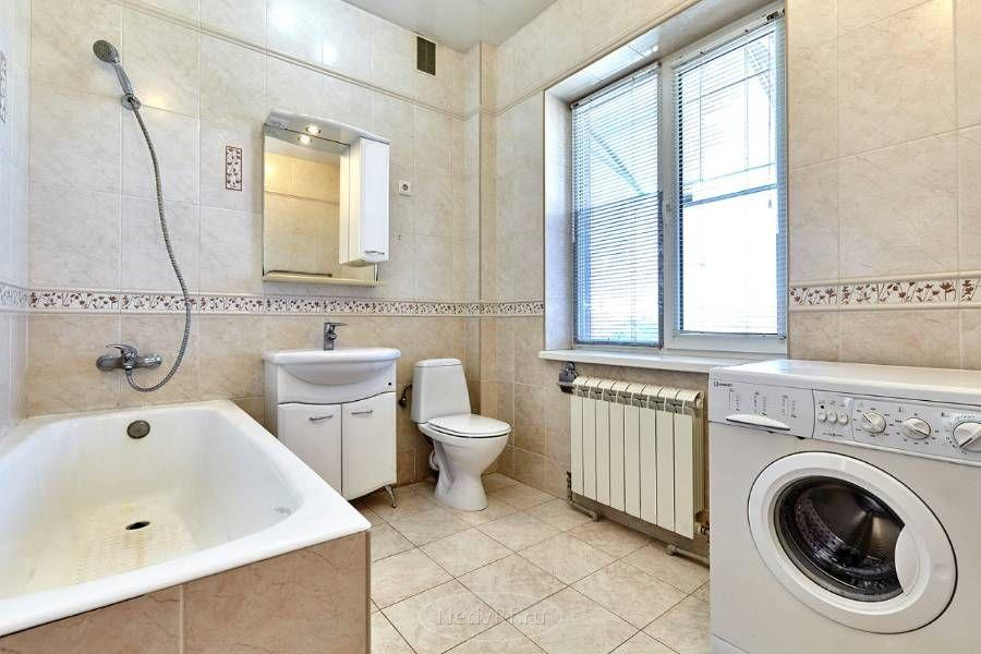 Продажа дома на улице фадеева в Краснодаре, дом №98, 5 комнат