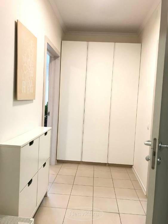 Аренда квартиры посуточно на улице Юбилейная в Мытищи г, дом №4, 1 комната