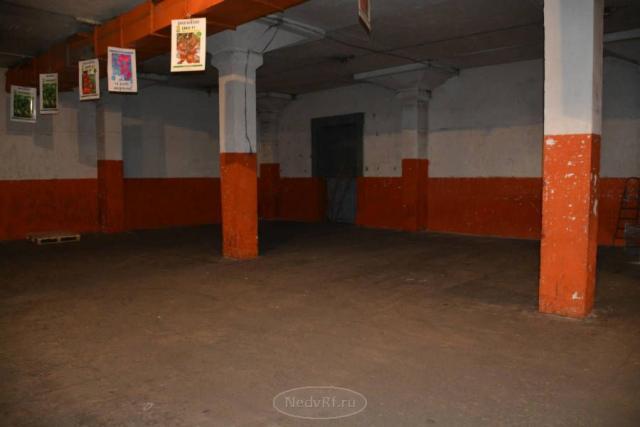 Сдача коммерческой недвижимости на улице Южная в Долгопрудный, микрорайон Шереметьевский