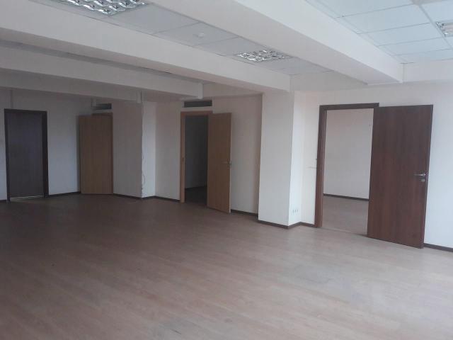 Офис (C), 96,7 м²