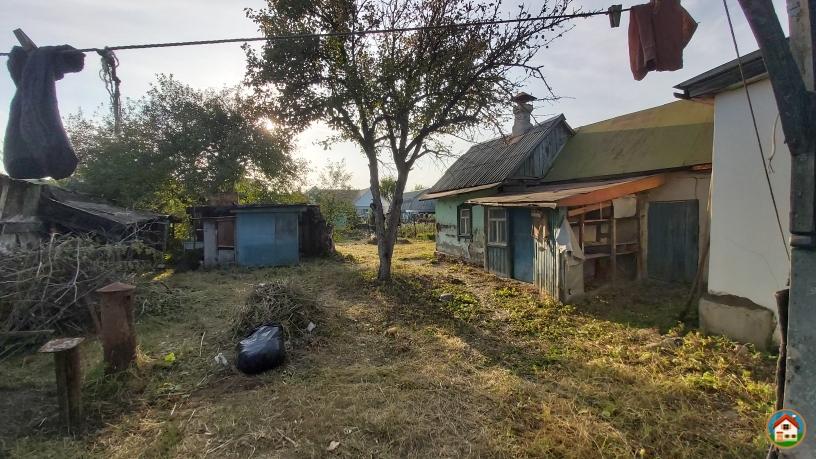 продам дом по ул.Новозаводская