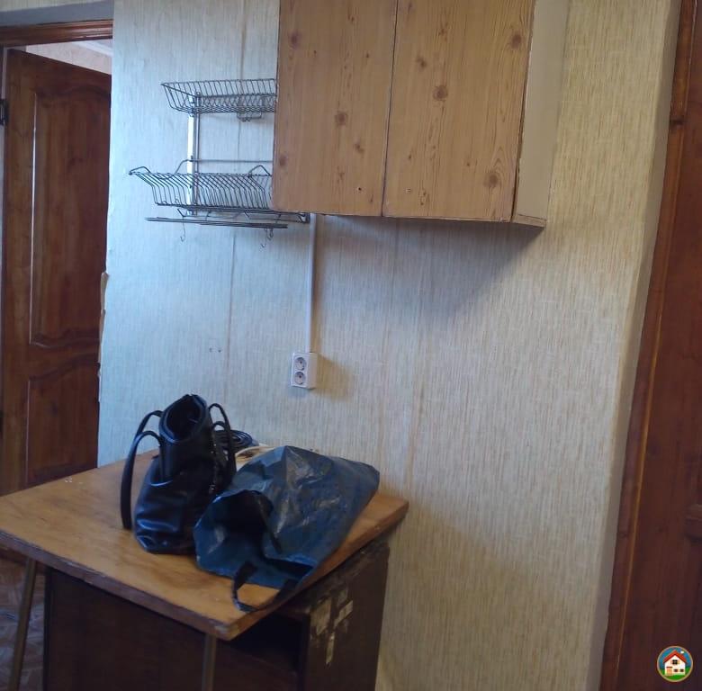 продам комнату по ул.Костенко д.5