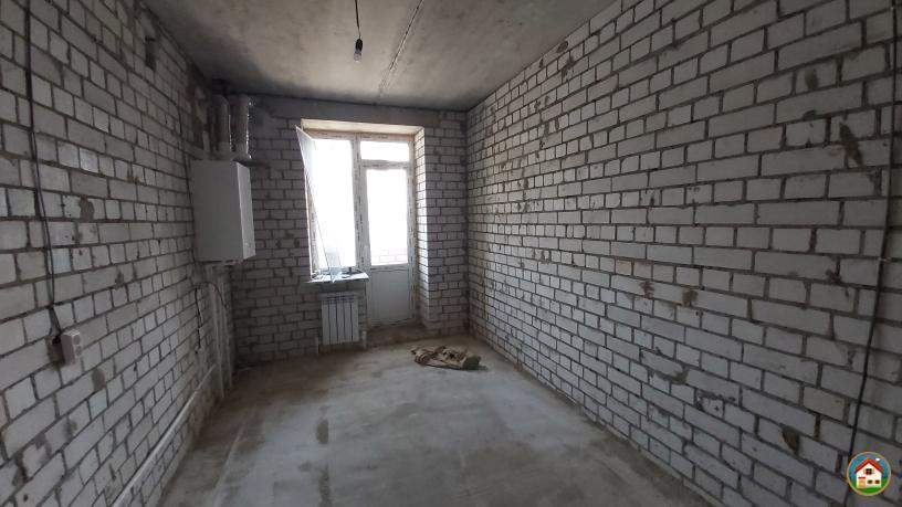 продам 2 ком.квартиру по ул.Мешкова д.32