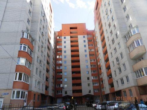 Продам 2-х комнатную квартиру 74 кв.м.