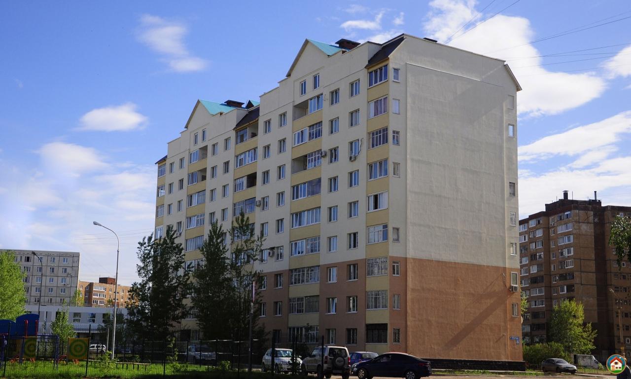1 ком. Евро-квартира. Свежий современный ремонт.