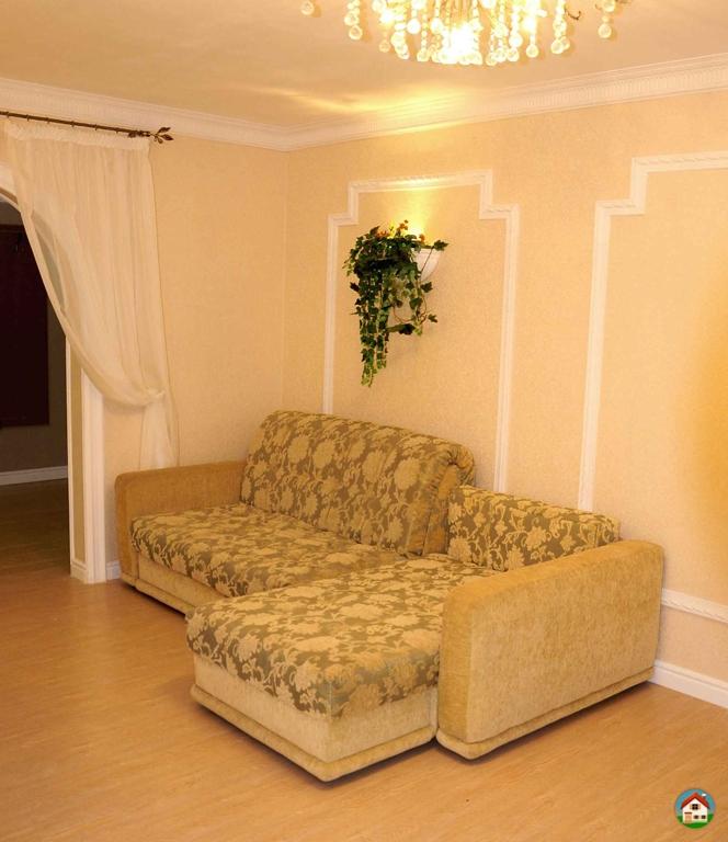 2х ком. Шикарная квартира. Квартира уютная и комфортная. Новый дом.