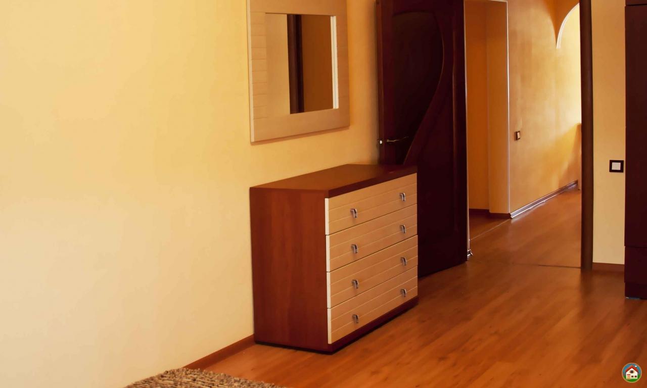 2-х комнатная квартира Бизнес-класса в новом  доме