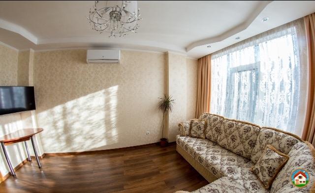 Сдам уютный чистый дом с ремонтом в тихом спокойном месте г.Ялта