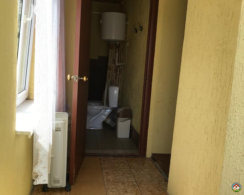 часть дома в Цемдолине любые сроки ку входит