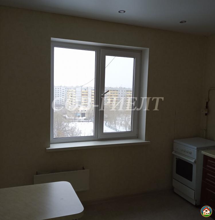 Продам отличную квартиру в 6 мкр.
