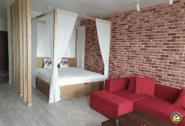 Сдам уютную квартиру