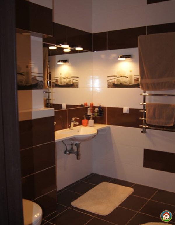 Центр города Сдам стильную двухкомнатную квартиру в новом доме с дизайнерским ремонтом