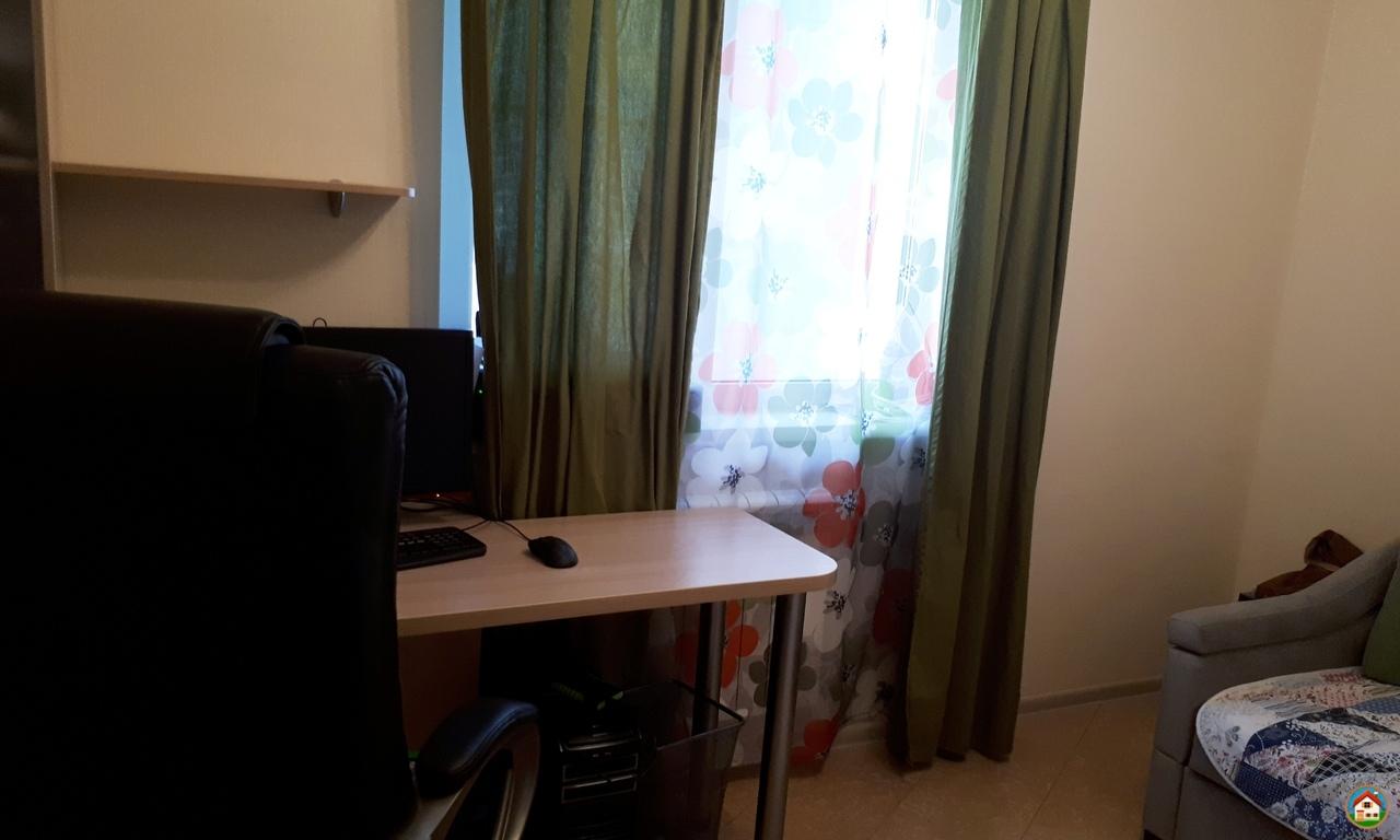 Аренда уютной квартиры