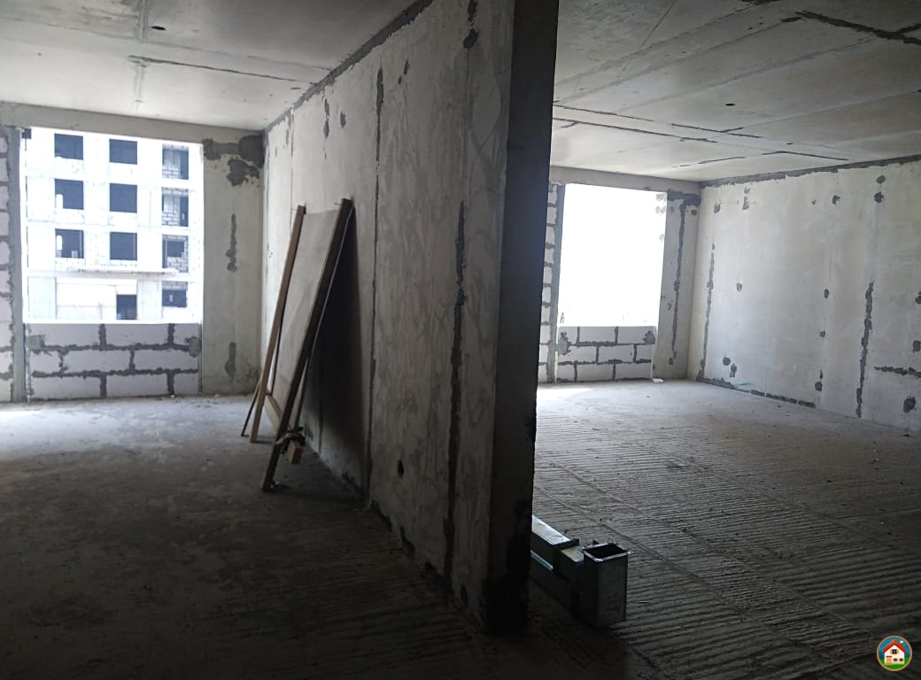 Купите квартиру своей мечты в новом жилом комплексе!