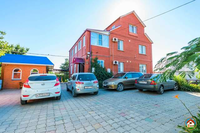 Кучугуры снять жилье частный сектор дом у моря Темрюк