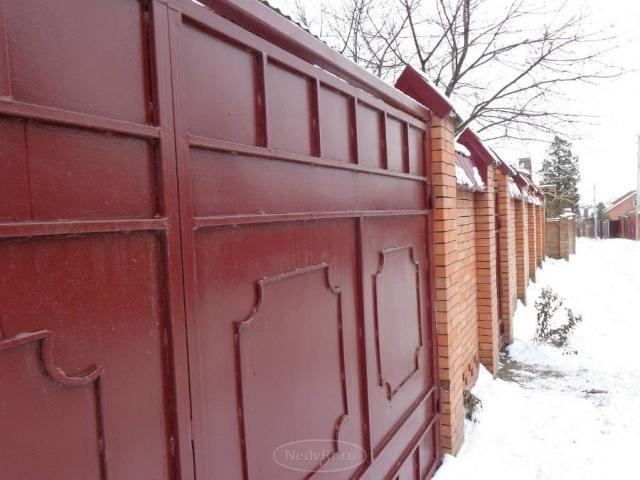 Продажа дома на улице Малиновского в Ростове-на-Дону, дом №9, 5 комнат